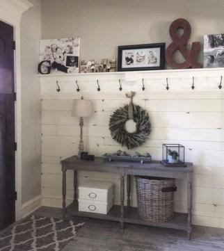 Nice and inspiring diy home decor ideas 09