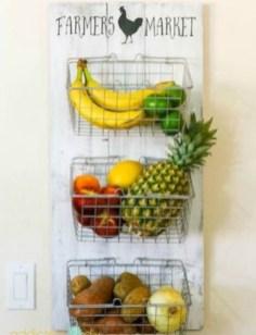 Nice and inspiring diy home decor ideas 10