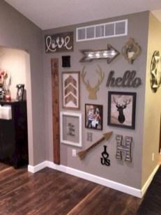 Nice and inspiring diy home decor ideas 13