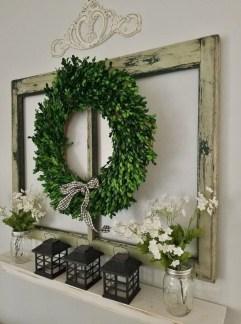 Nice and inspiring diy home decor ideas 14