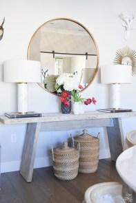 Nice and inspiring diy home decor ideas 22