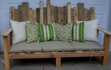 Simple and easy ideas from pallet recycling 07