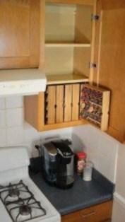 Smart kitchen cabinet organization ideas 03