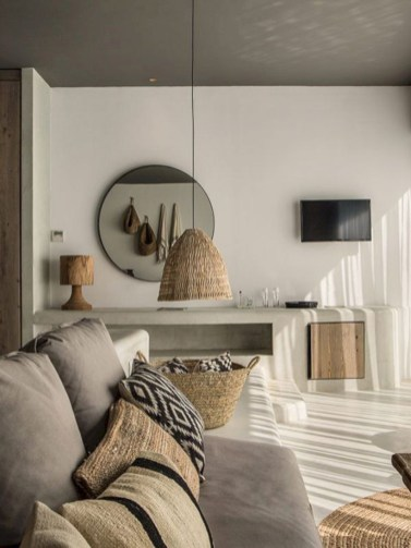 Best apartment with natural lights 13