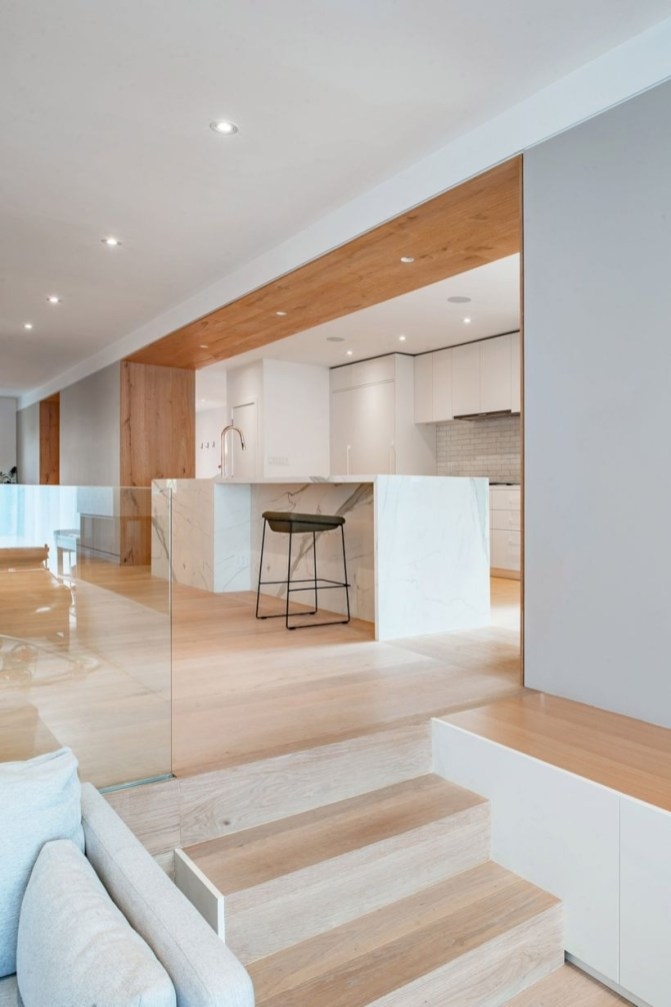 Best apartment with natural lights 28