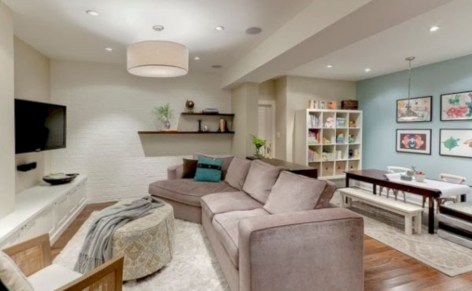 Best apartment with natural lights 29