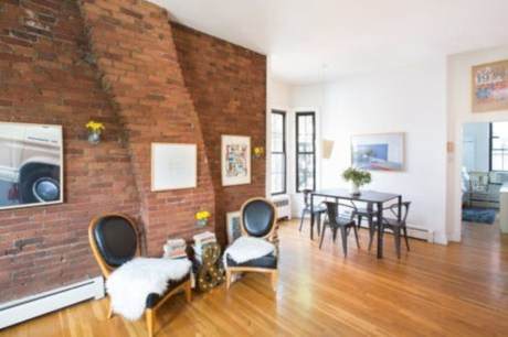 Best apartment with natural lights 30