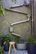 Best and amazing diy ideas for your garden decoration 10