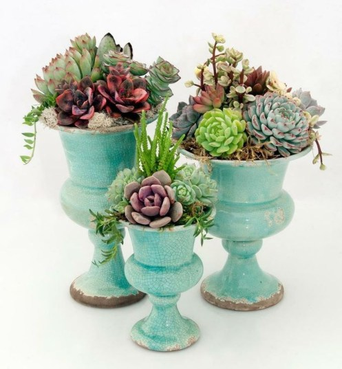 Best and amazing diy ideas for your garden decoration 22