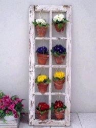 Best and amazing diy ideas for your garden decoration 35