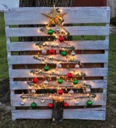 Best and amazing diy ideas for your garden decoration 37