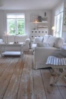 Boho rustic glam living room design ideas 03