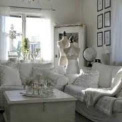 Bohemian Living Room Style Paint Color For Dark Wood Floor 36 Boho Rustic Glam Design Ideas - Godiygo.com