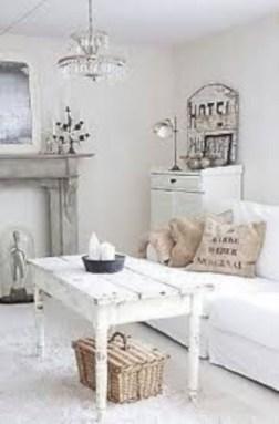 Boho rustic glam living room design ideas 27