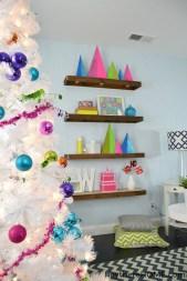 Bright ideas for diy decor with bright color 07
