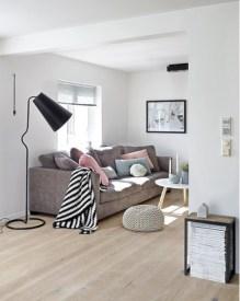 Cozy scandinavian-inspired loft 02