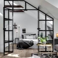 Cozy scandinavian-inspired loft 06