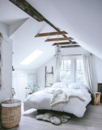Cozy scandinavian-inspired loft 12