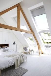 Cozy scandinavian-inspired loft 43