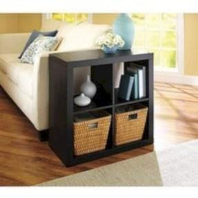 Diy first apartment decor ideas on a budget 05