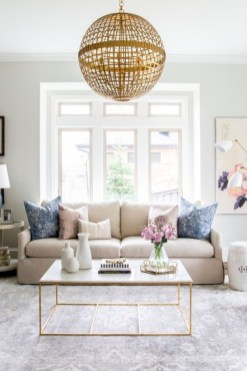 Diy first apartment decor ideas on a budget 09
