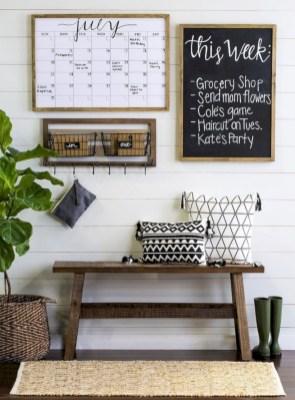 Diy first apartment decor ideas on a budget 35