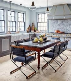 Distinctive kitchen lighting ideas for your kitchen 14