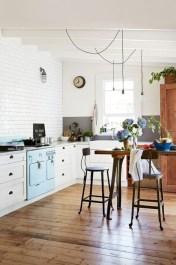 Distinctive kitchen lighting ideas for your kitchen 15