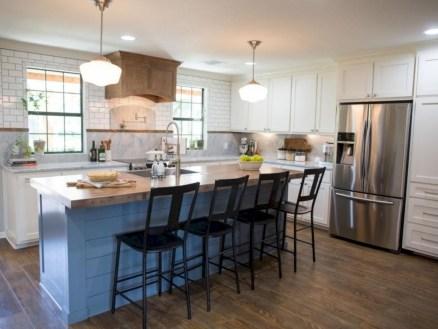 Distinctive kitchen lighting ideas for your kitchen 20
