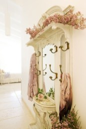 Impressive diys you need for your entryways 22