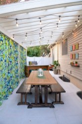 Inspiring diy backyard pergola ideas to enhance the outdoor 27