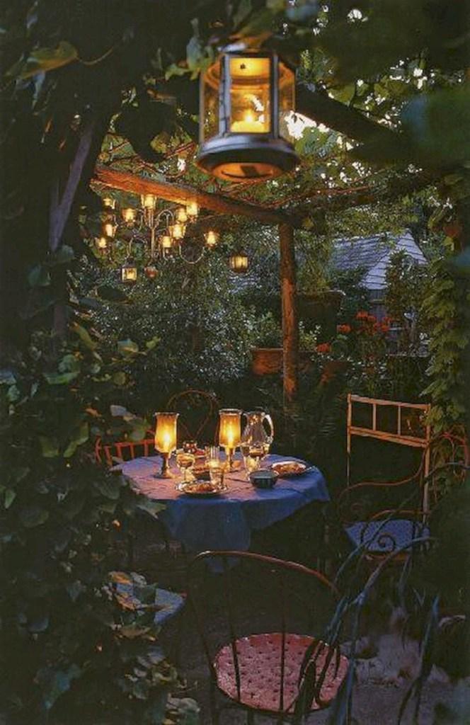 Inspiring diy backyard pergola ideas to enhance the outdoor 38