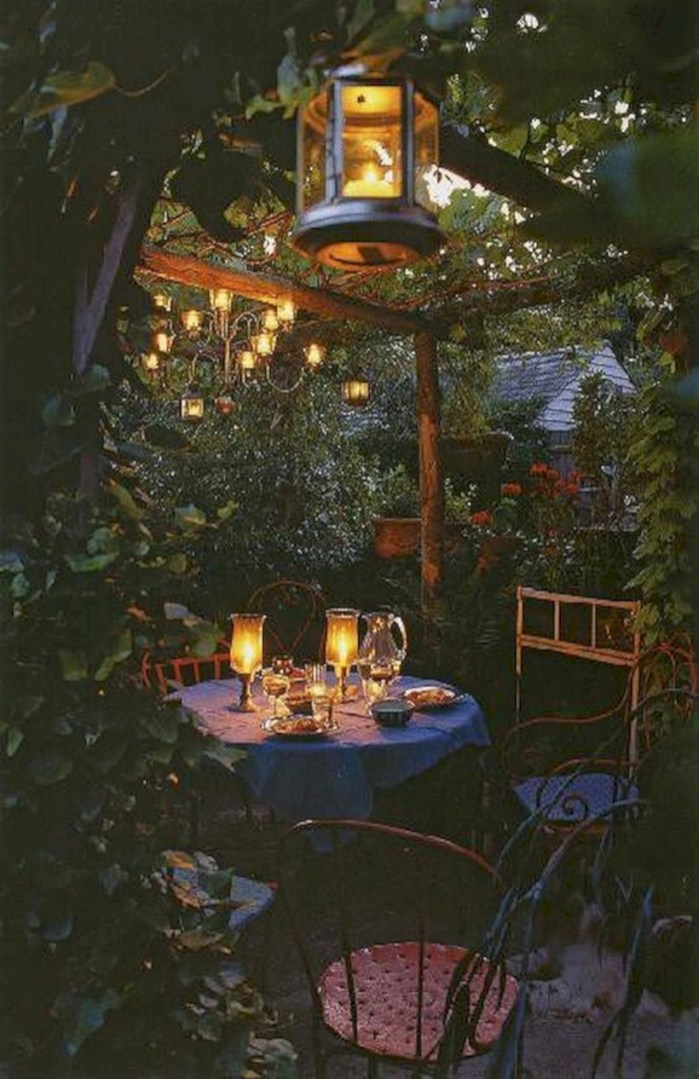 Inspiring diy backyard pergola ideas to enhance the outdoor 38
