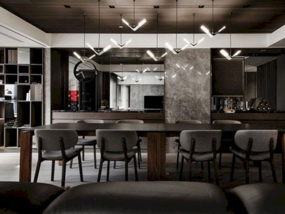 Interior design trends we will be loving in 2018 04