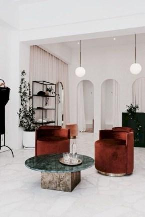 Interior design trends we will be loving in 2018 12