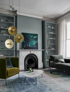 Interior design trends we will be loving in 2018 20