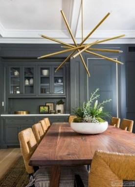 Interior design trends we will be loving in 2018 22