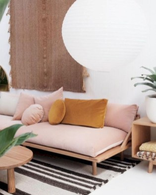 Interior design trends we will be loving in 2018 24