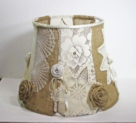 Lampshades you can make before lights out 05