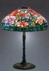 Lampshades you can make before lights out 13