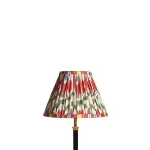 Lampshades you can make before lights out 14