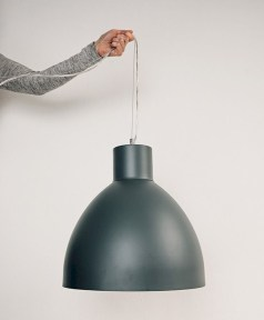 Lampshades you can make before lights out 17