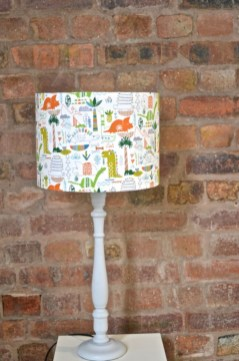 Lampshades you can make before lights out 19