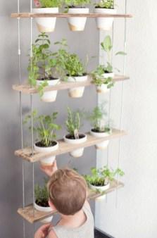 Lovely diy garden decor ideas you will love 03