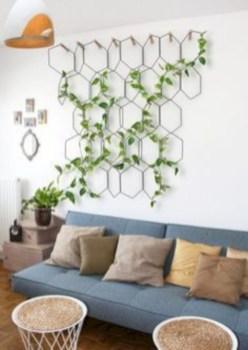 Lovely diy garden decor ideas you will love 19