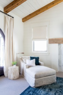 Ways to add charm to your space with shiplap 09