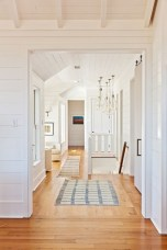 Ways to add charm to your space with shiplap 30