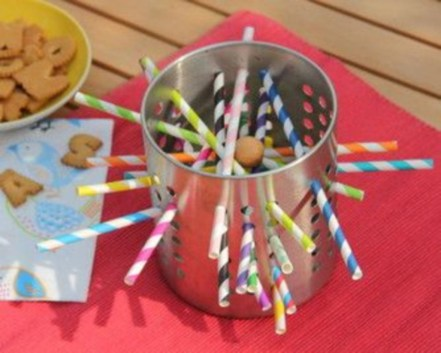 Colorful diy projects to make summertime picture perfect 16