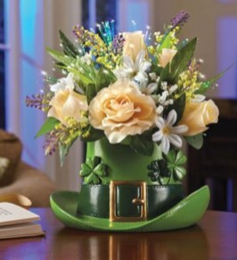 Diy floral arrangement that you can use on your wedding day 02
