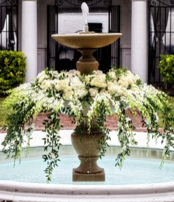 Diy floral arrangement that you can use on your wedding day 12